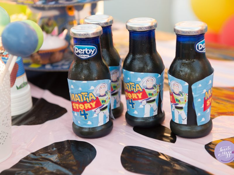 TOY STORY PARTY03