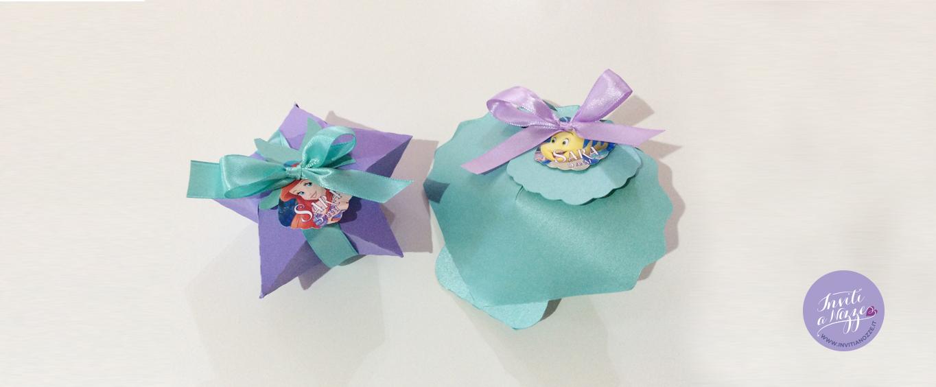 box-regalini-sirenetta-ariel-little-mermaid