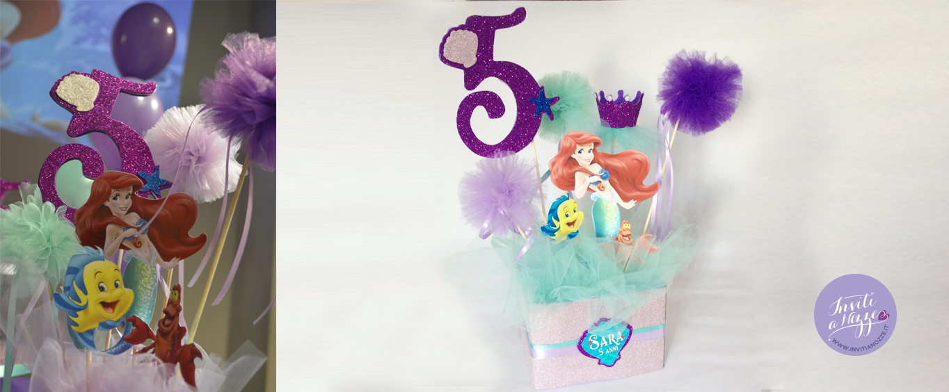 centrotavola-compleanno-sirenetta-ariel