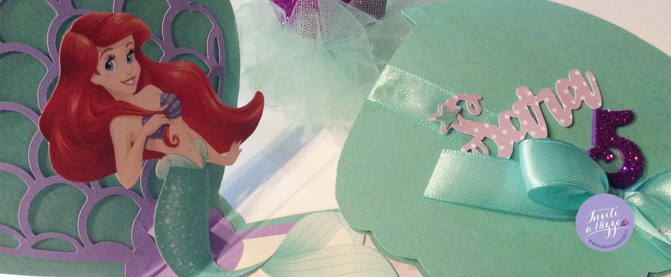 invito-compleanno-sirenetta-ariel-little-mermaid-particolare