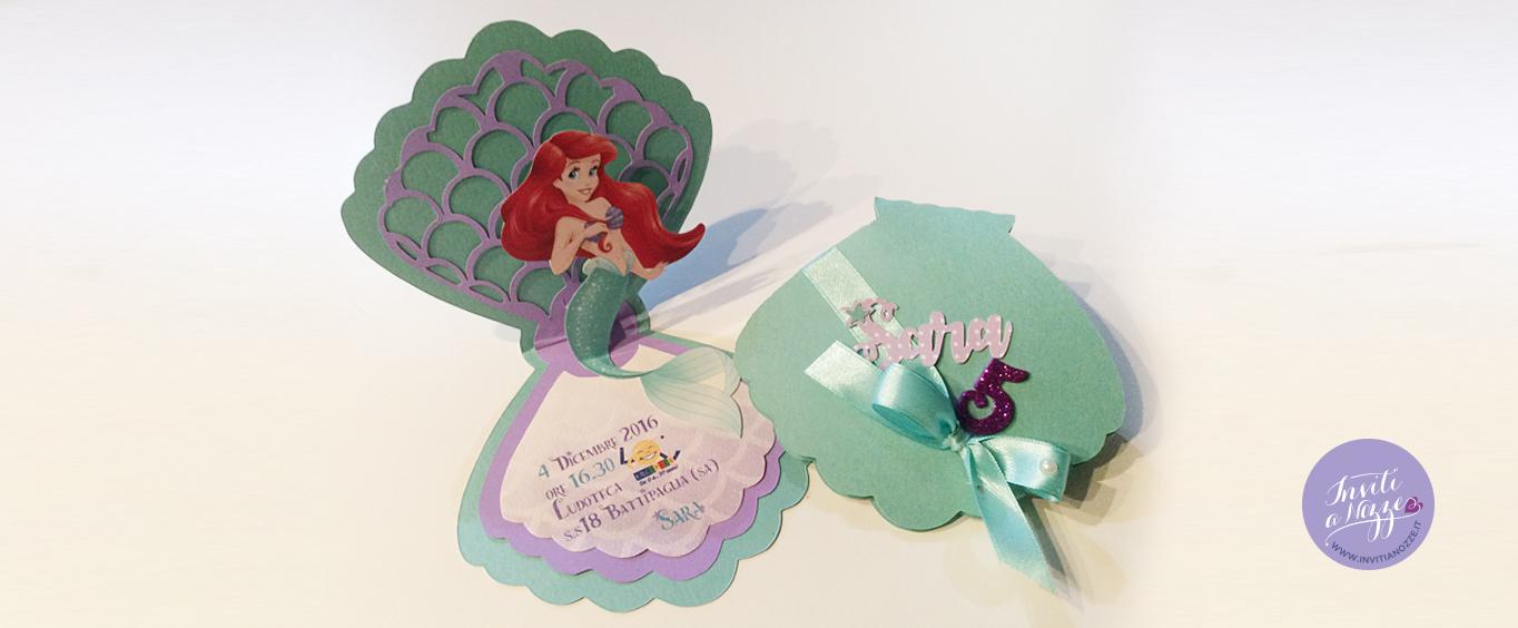 invito-compleanno-sirenetta-ariel-little-mermaid