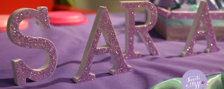 naming-sirenetta-ariel