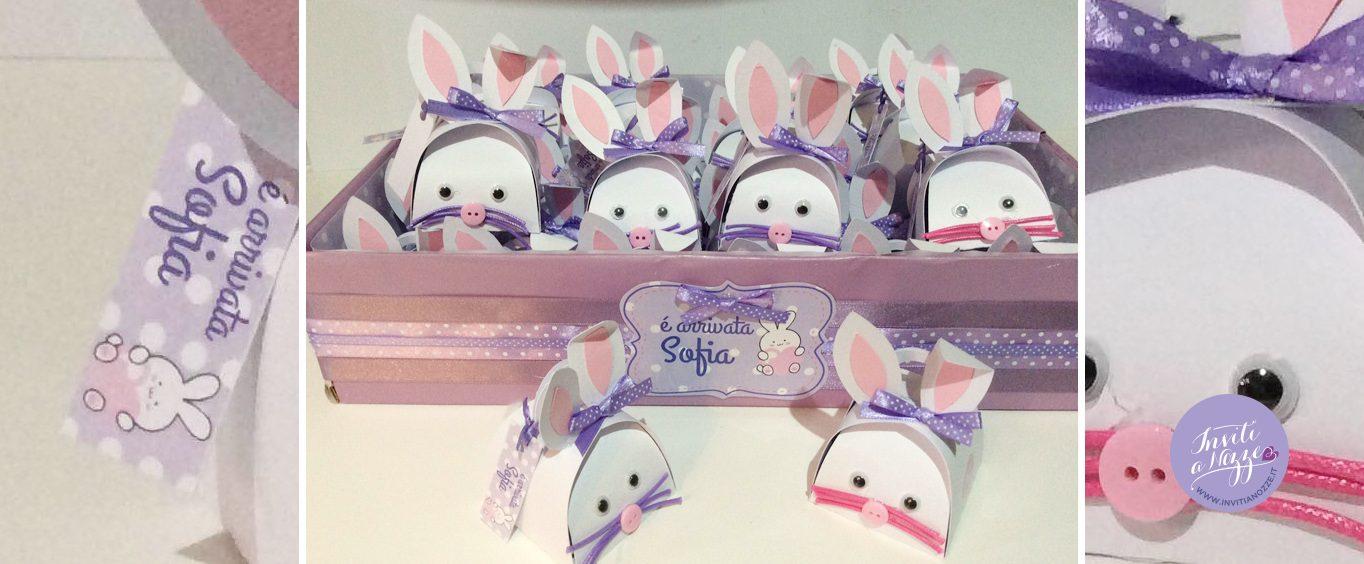 box confetti coniglietto